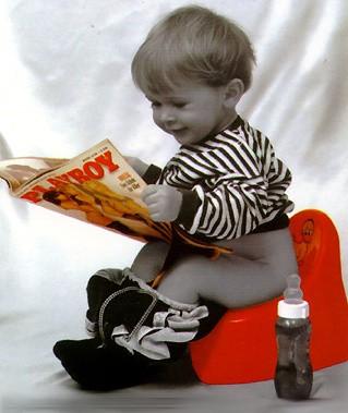 Картинки на малки бебета! 009